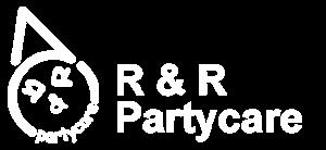 R&R Partycare  -Partyverhuur - Feestbenodigdheden
