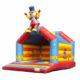 springkussen-clown-rrpartcare