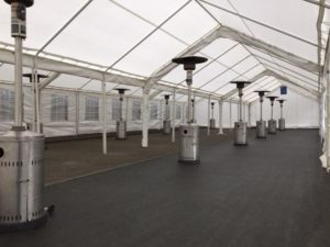 Gala-partytent-rrpartycare